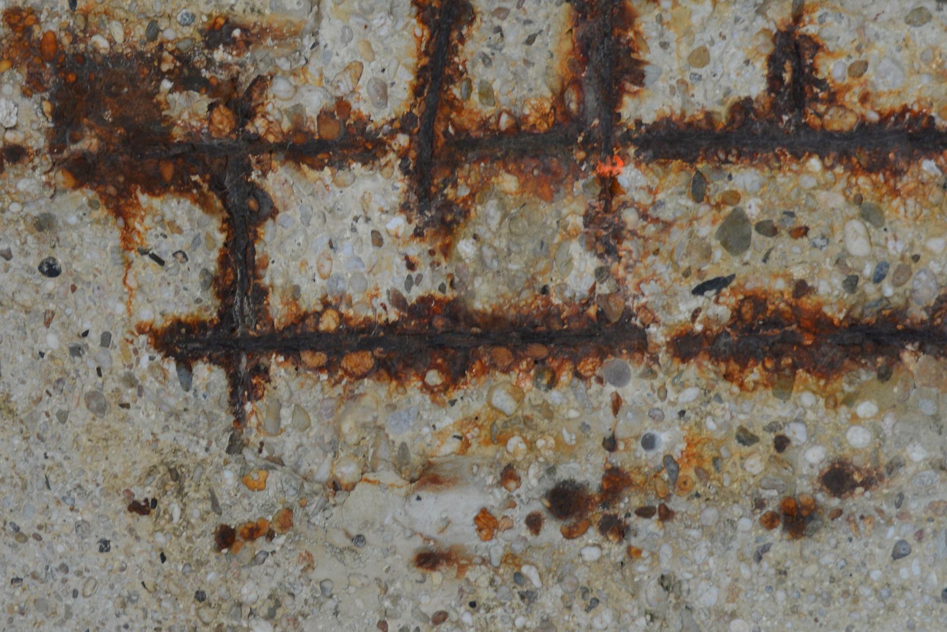 betonherstelling